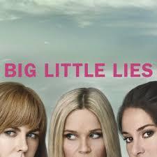 Image result for big little lies