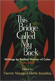 This Bridge Called My Back, Fourth Edition: Writings by Radical ...
